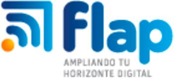 logoFlap